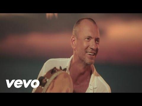 Biagio Antonacci - Non vivo più senza te (Videoclip)