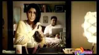 (polimer) ullam kollai poguthada serial title song