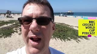 TMS Podcast Video   Collicutt