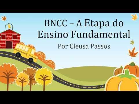 bncc-–-etapa-do-ensino-fundamental