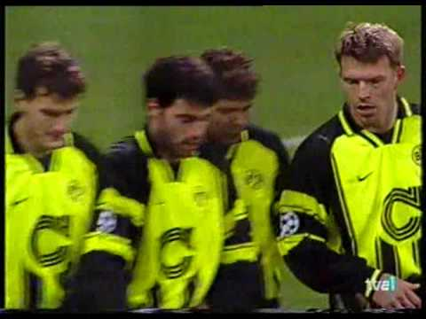 Man Utd Vs Liverpool 1992