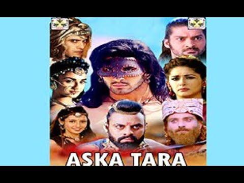 Download JARUMAN ASKA TARA