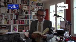 Charles Dantzig - Il n'y a pas d'Indochine