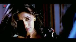 Song: Bahut Din Huye Hain  Mere Meharban (1992)Snes umar SanuLyicst: