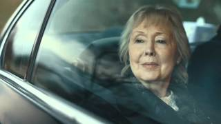 Co-op Funeralcare - TV commercial
