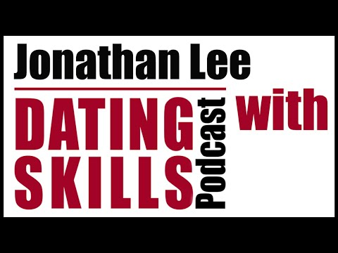 |DSP 63| How to Sexualize Conversations with Jonathan Lee (Jon Sinn)