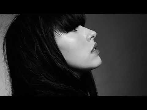 Kimbra - Version Of Me (Audio)