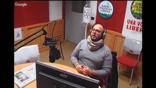 La catapulta - Federico Zaffarano - 23/10/2016