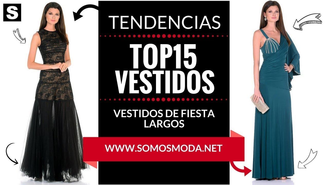 Fiesta Largos Vestidos Vestidos De De Largos De Fiesta Vestidos Largos Fiesta Vestidos WD2E9IH