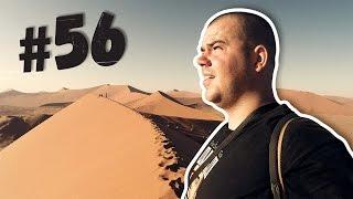 Baixar #56 Przez Świat na Fazie - Pustynia, Safari