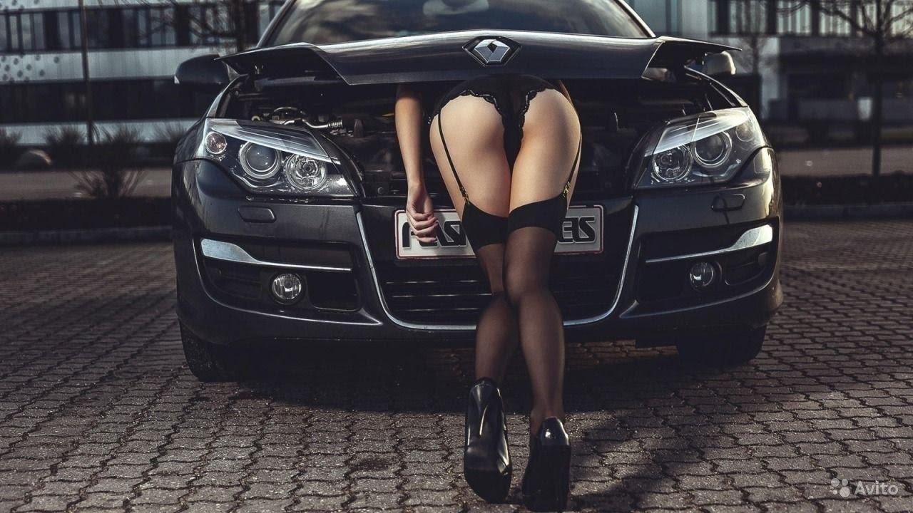 """ТОПОВАЯ 1.5 """"Renault Laguna III"""" ДЕШЕВО И СЕРДИТО!!"""""""