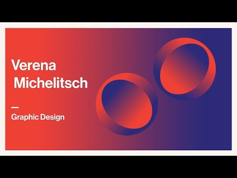 Live from the Adobe 99U Conference with Verena Michelitsch and host Rufus Deuchler