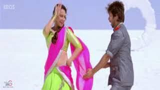 Saree Ke Fall Sa   R    Rajkumar 2012   1080p Full HD Doridro com