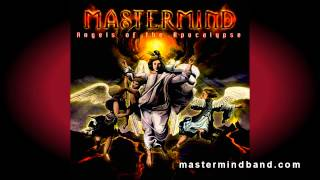 MASTERMIND - The Endless Enigma