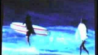 Midnite Cruiser    music video  The Cool and Deadly