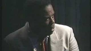 Freddie Hubbard - The Intrepid Fox 2