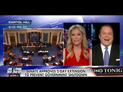 democrats-split-from-obama-and-threaten-government-shutdown