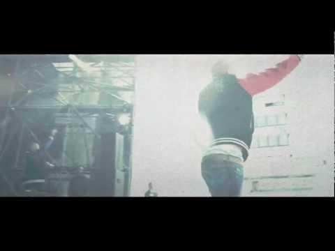 Farid Bang feat. Ramsi Aliani - IRGENDWANN [ OFFICIAL HQ VIDEO ]