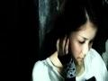 Mitsui Aika-I'll Be There