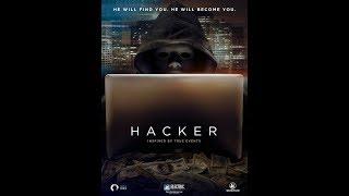 Hacker pelicula completa español latino