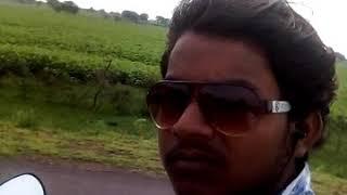 Jhan tute Maya ke bandh re c,g dhanush sahu