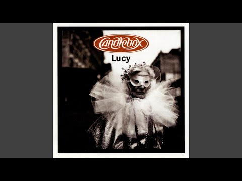 candlebox drowned