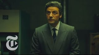 'A Most Violent Year' Clip | Anatomy of a Scene | The New York Times