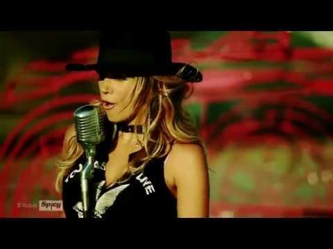 Έλλη Κοκκίνου - Τα γενέθλιά μου | Elli Kokkinou - Ta genethlia mou - Official Video Clip (HQ)