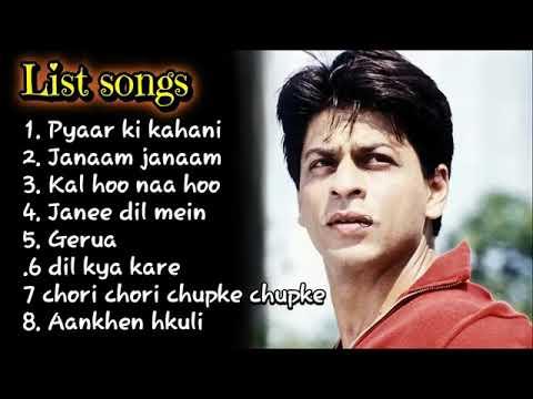 8 Lagu India Sedih