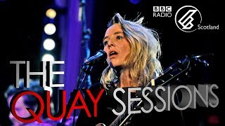 Lissie - Best Days (The Quay Sessions)