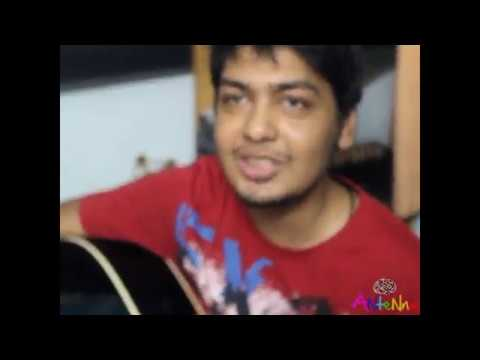 World Music Day | Antenna |  | Trailer | Silajit Official