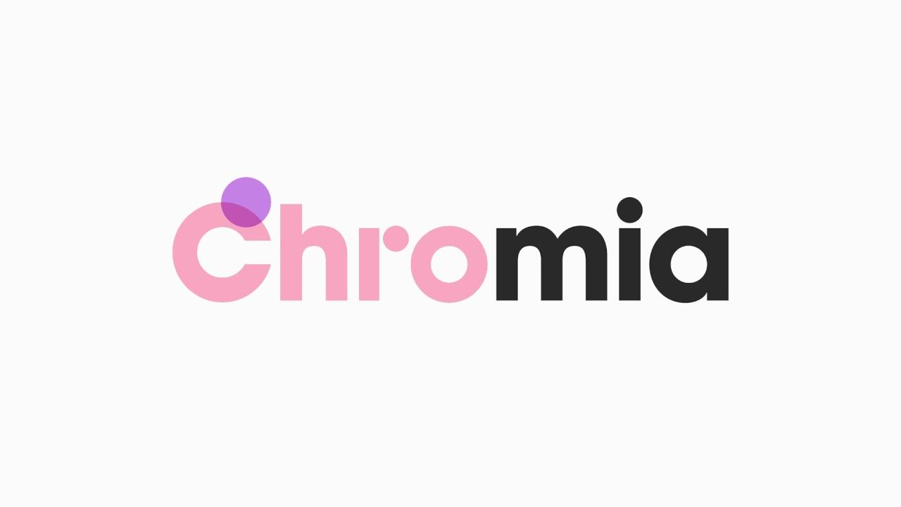 Chromia (CHR) al KuCoin 28 maggio - YouTube