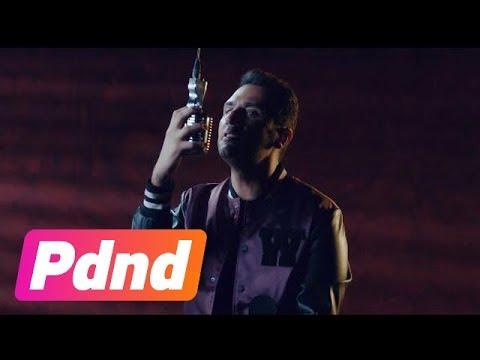 Yaşar İpek -  Allah Var (Official Video)