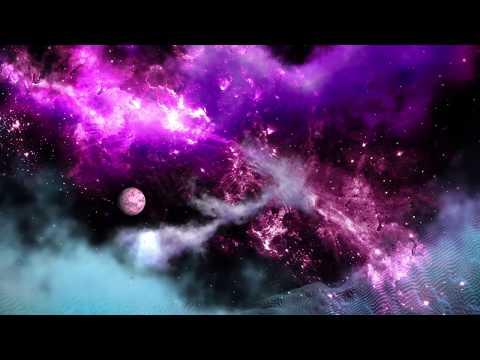Что скрывает адронный коллайдер?