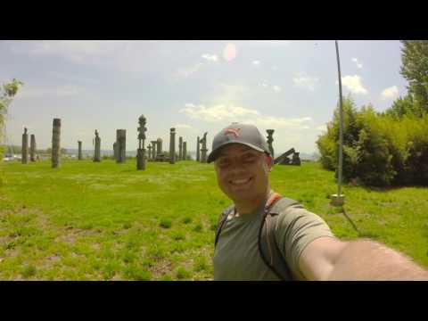 Metal Detecting Italy [Part 2] - Gold & Silver
