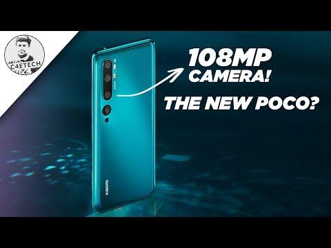 xiaomi-mi-cc9-pro-w/-50x-zoom-&-108mp-camera---a-poco-like-deal?