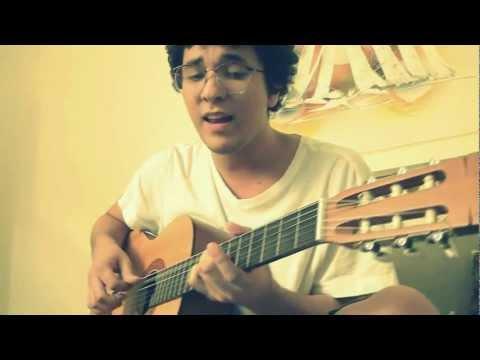 Phill Veras - Macaé (Clarice Falcão)