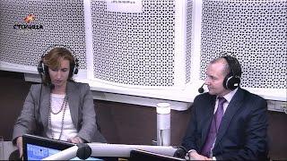 видео www.gifa.ru :: Гильдия инвестиционных и финансовых аналитиков