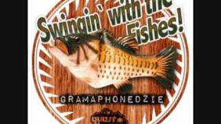 Gramophonedzie-Why Don´t You(remix by Snif)