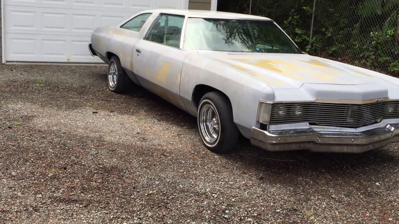 hight resolution of 1974 chevy impala lowrider project glasshouse