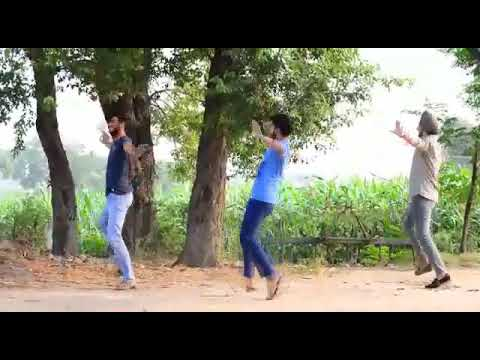 BHANGRA | KULWINDER DHILLON | SAAL SOLVAN