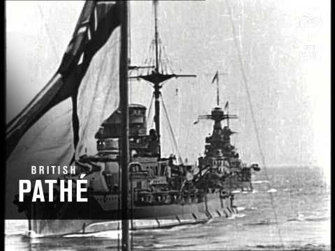 Royal Ensign (1946)