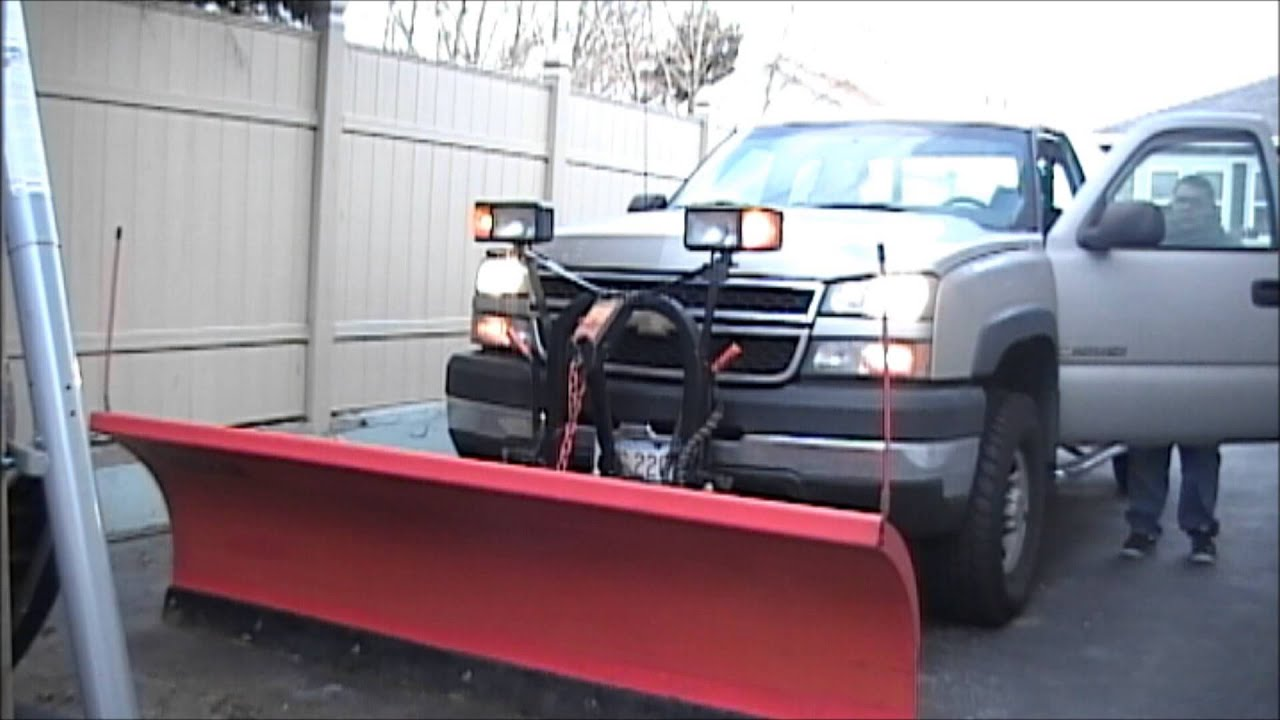 curtis snowplow attachment curtis snowplow attachment