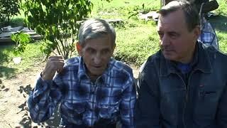 Памяти Анатолия Васильевича Латышева. Видео 2008 г