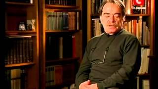 Приключения Шерлока Холмса и доктора Ватсона. Фильм о фильме, часть 2