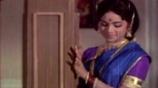 Alluri Seetharama Raju || Vijaya Nirmala