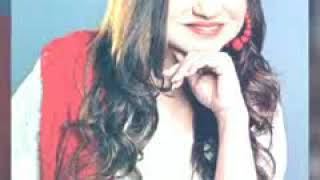 Main Na Mil Saku Jo KARAOKE || Umrao Jaan || Alka Yagnik