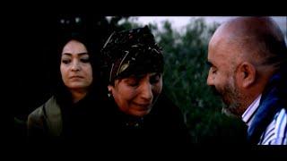 Ağlatan  Zazaca Türküler - Bıra Ezo   Zazaca Türküler Dinle (Video) ALİ EKBER GÜL