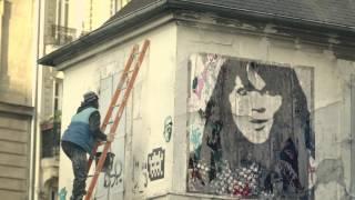 Download ZAZ & PABLO ALBORAN - Sous le ciel de Paris (Clip officiel) Mp3 and Videos