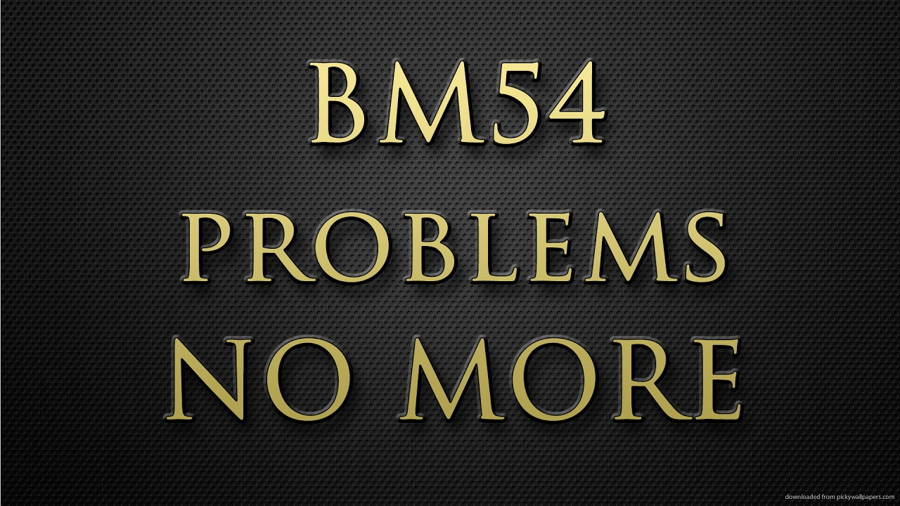 Module amplifier professional bmw e38 e39 e46 x5 e53 bmw - How To Solve Your Bmw Bm54 Radio Module Problems Permanently